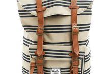 sacs à main, pochettes et sacs à dos