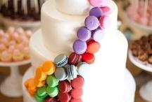How i would like the cake ^^