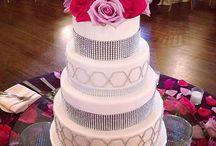 wedding: cake.