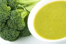 Cozinha Vegan-Fit-LowCarb
