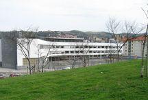 STV Arquitectos