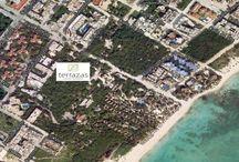 Terrezzas #newbuilding in #downtown of #PlayadelCarmen / Opportunity in #downtown, NEW BUILDING  check this #propertys for only $ 230.000 usd  http://www.playarealtors-4u.com/Listing/ViewListingDetails.aspx?listingid=92076845&lud=234277CCDF#.Um-xpcn1w-0.facebook  by Playa Realtors-4u #RealEstate #BienesRaices in #PlayadelCarmen #RivieraMaya #Caribe #Carribeansea #departamentos #apartments #inversionsegura #investment #hotdeal #lastminute #newbuilding #desarrollo