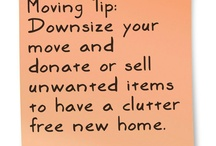 Movers.com - Moving Tips