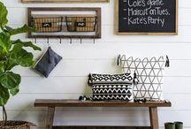 Home decor loves