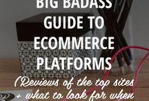 Ecommerce Tips