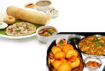 Street Food - Jamshedpur