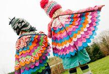 costumes / Dress-ups, costumes