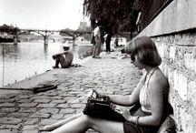 Back in Time France