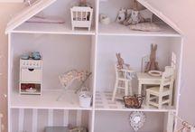 bebek evi