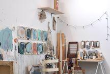 stüdyolar   studio