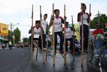 Budaya / Informasi tentang Budaya, ritual, tradisi, di Indonesia dan mancanegara