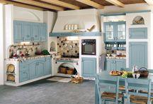 кухня-прованс