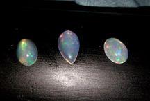 Opal Africa