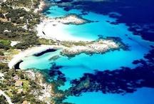 Chalkidiki / Greece, Chalkidiki, Sithonia