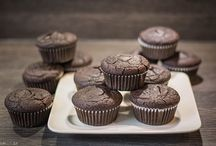 super tasty Paleo bakery recipes / here you can find a lot of delicious paleo bakery recipes