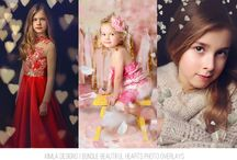 Textures & Photo Overlays Shop for Photographers / Fine Art Textures & Creative Photo Overlays for Photographers