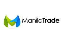 ManilaTrade / ManilaTrade by John / by John ManilaTrade