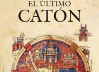 Libros / by Mari Carmen Ariza