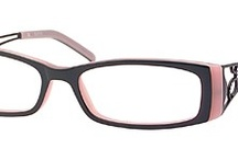 GUESS GU 1435 EYEGLASSES / by Vision Specialists Corp