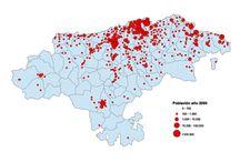 Comunidades autonomas / De las comunidades autonomas