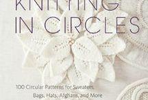 Knitting (books)