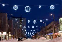 Suomi Finland Kemi