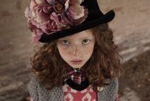 Kids fashion inspirations