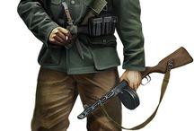 20TH-WW2-ROA