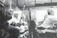 Hockey / Hockey / by Cyndi Armstrong