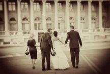 Make It Epic - Riverside Place / Wedding & Bridal Inspiration