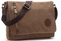 Bags/Purses/Backpacks