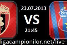 http://ligacampionilor.net/pronostic-vardar-vs-steaua-23-07-2013/