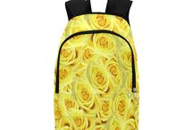 Backpacks Artsadd