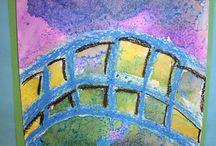 Monet 4
