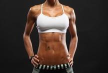 BodyRock body workouts.