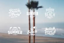 Branding / Inspiración y diseño