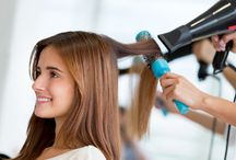 Choose Best Saloon With 10deals