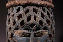 MASKS - naamiot