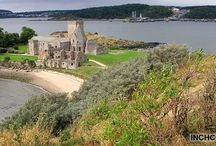 Fife Views and Events