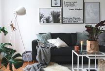 Haus/Wohnung hoch elten