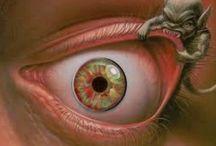 Natural man / Natural #man #Evil eye #Lust of the #flesh lust of the #eye