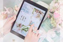 Pierre Lang Style / Zostań stylistą / stylistką! Absolutnie nowy, ekskluzywny biznes dla kobiet ale nie tylko!   Poznaj nową markę ekskluzywnej i eleganckiej biżuterii.   Jeżeli szukasz dla siebie drogi do sukcesu, kochasz elegancję, masz wyczucie smaku i lubisz pracę z kobietami,to koniecznie skontaktuj się z nami... FB https://web.facebook.com/Styl-Pierre-Lang-616917118482989/