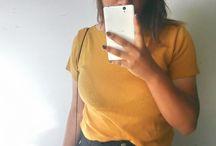 Instagran / Fotos Tumblr Para instagran