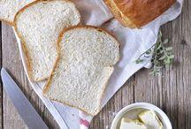 ζυμες-ψωμιά