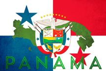 Panama Spanish / Panamanian Spanish Pronunciation | Panamanian Spanish Slang | Panamanian Spanish Accent | Panamanian Spanish Dialect | Panamanian Spanish Dictionary | Panamanian Spanish Phrases | Panamanian Spanish Words | Panamanian Spanish Book | Panamanian Culture