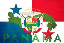 Panama Spanish / Panamanian Spanish Pronunciation | Panamanian Spanish Slang | Panamanian Spanish Accent | Panamanian Spanish Dialect | Panamanian Spanish Dictionary | Panamanian Spanish Phrases | Panamanian Spanish Words | Panamanian Spanish Book | Panamanian Culture / by Speaking Latino