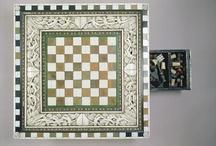 15 century games