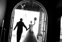 Happily Ever After - Photo Ideas / by Mercedes