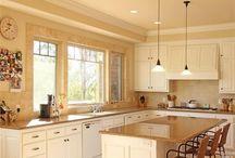 38 VIA LOS ALTOS, TIBURON, CA 94920 / Home / Property for sale #california #home #luxuryhome #design #house #realestate #property #pool