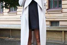Pláště,kabáty po celý rok........